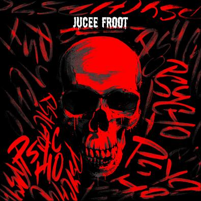 JUCEE_FROOT_PSYCHO